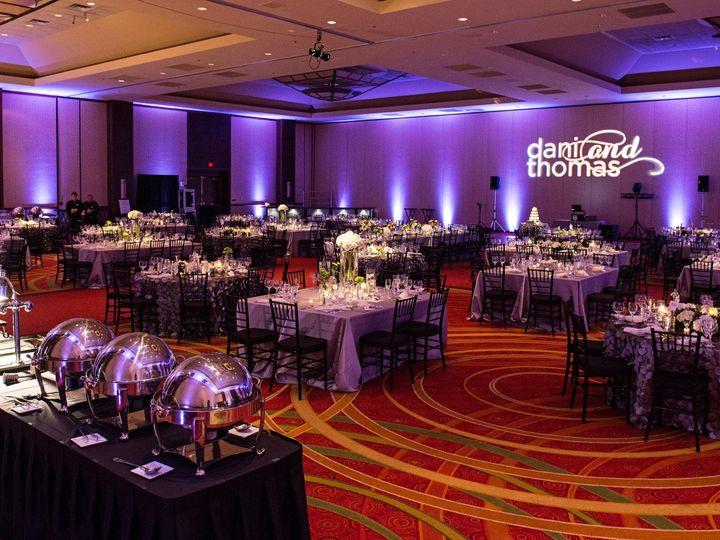Tmx 1418771315815 2263 Cedar Rapids, Iowa wedding dj