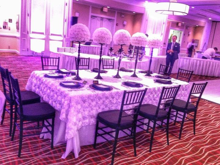 Tmx 1418771407344 105631128098812690570458733309639203027590n Cedar Rapids, Iowa wedding dj