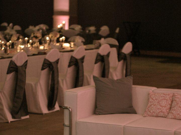 Tmx 1418829132601 Lounge Cedar Rapids, Iowa wedding dj