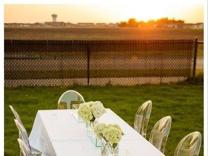 Tmx 1418829405594 103429617722172428234483394660421127808471n Cedar Rapids, Iowa wedding dj