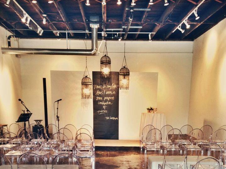 Tmx 1418829428974 10551687823935317651640976781665731625533o Cedar Rapids, Iowa wedding dj