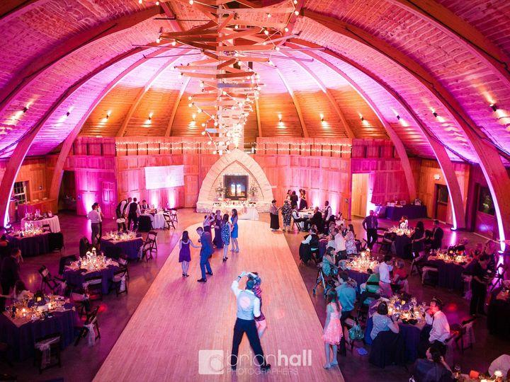 Tmx 1418830750625 Smw 569 Cedar Rapids, Iowa wedding dj