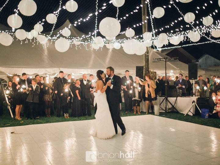 Tmx 1418830817309 Sww 867 Cedar Rapids, Iowa wedding dj