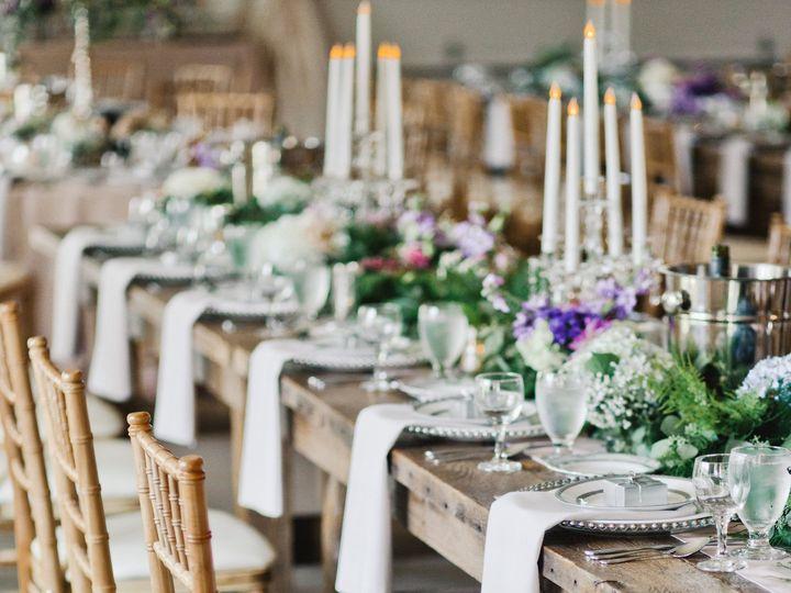 Tmx 1441829344937 Travis Newell Favorites 0011 Cedar Rapids, Iowa wedding dj