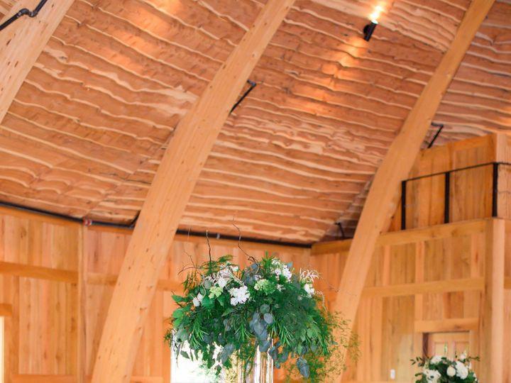 Tmx 1441829605067 Kwreceptionemilycrall 121 Cedar Rapids, Iowa wedding dj