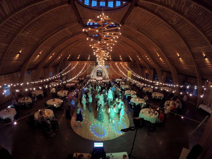 Tmx 1441830054780 Receptionetemilycrall 303 Cedar Rapids, Iowa wedding dj