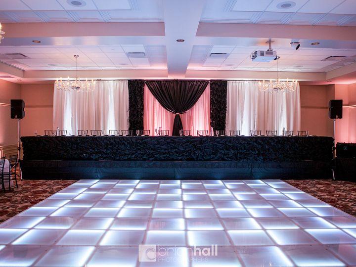 Tmx 1443028359005 Esw 484 Cedar Rapids, Iowa wedding dj