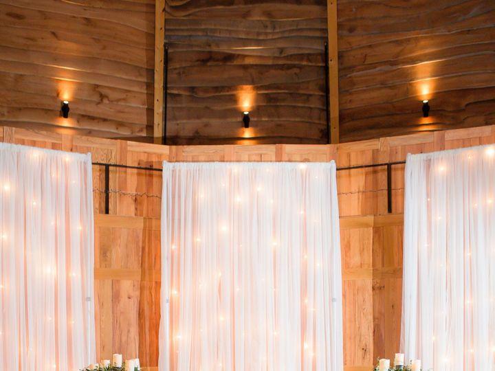 Tmx 1446583485637 Kwreceptionemilycrall 165 Cedar Rapids, Iowa wedding dj