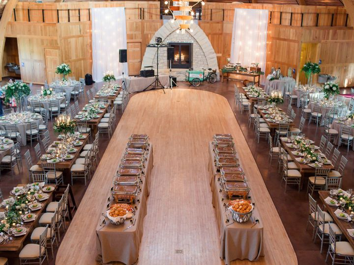 Tmx 1446583559561 Kwreceptionemilycrall 176 Cedar Rapids, Iowa wedding dj