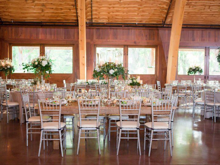 Tmx 1446583681233 Kwreceptionemilycrall 177 Cedar Rapids, Iowa wedding dj