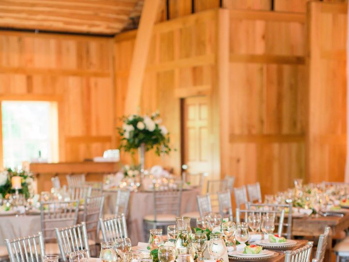 Tmx 1446583740888 Silver Chiavari Chairs 4 Cedar Rapids, Iowa wedding dj