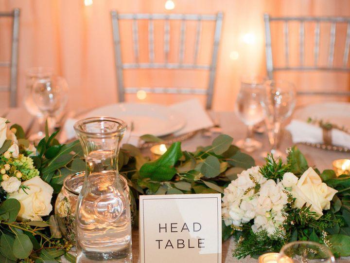 Tmx 1446583985248 Silver Chiavari Chairs 10 Cedar Rapids, Iowa wedding dj