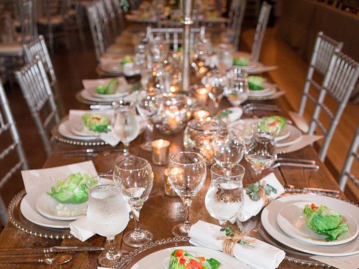 Tmx 1446584047805 Silver Chiavari Chairs 11 Cedar Rapids, Iowa wedding dj