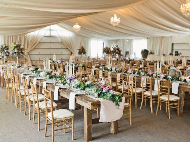 Tmx 1446584204510 Barn Wood Tables 14 Cedar Rapids, Iowa wedding dj