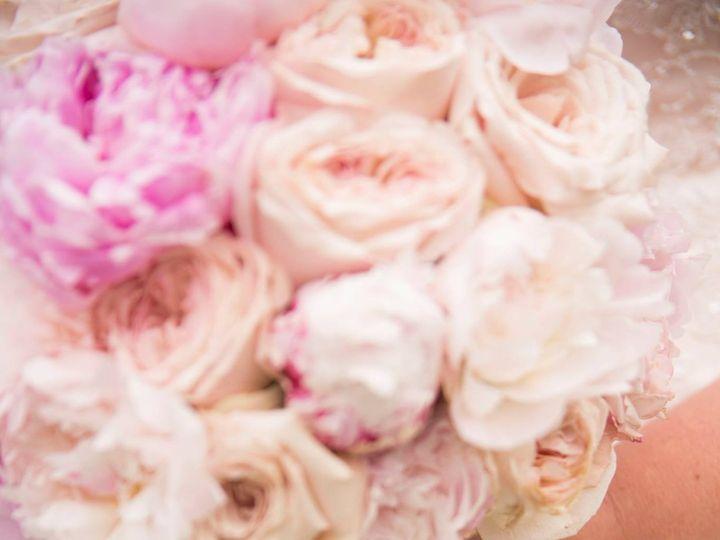 Tmx 1469638912435 1317079210101011836543969271638262o Cedar Rapids, Iowa wedding dj