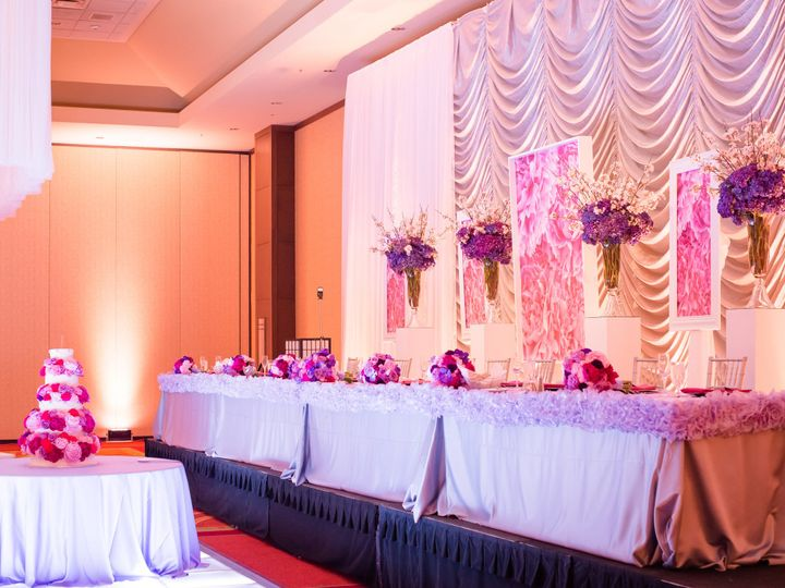 Tmx 1469638969370 Covingtonandco06272015 5830 Cedar Rapids, Iowa wedding dj