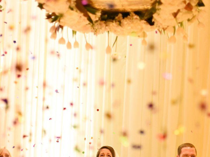 Tmx 1469639810806 Hoffman 1 Cedar Rapids, Iowa wedding dj