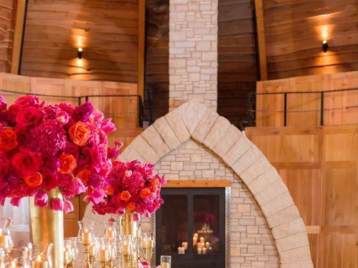 Tmx 1487276780726 Lola277 Cedar Rapids, Iowa wedding dj