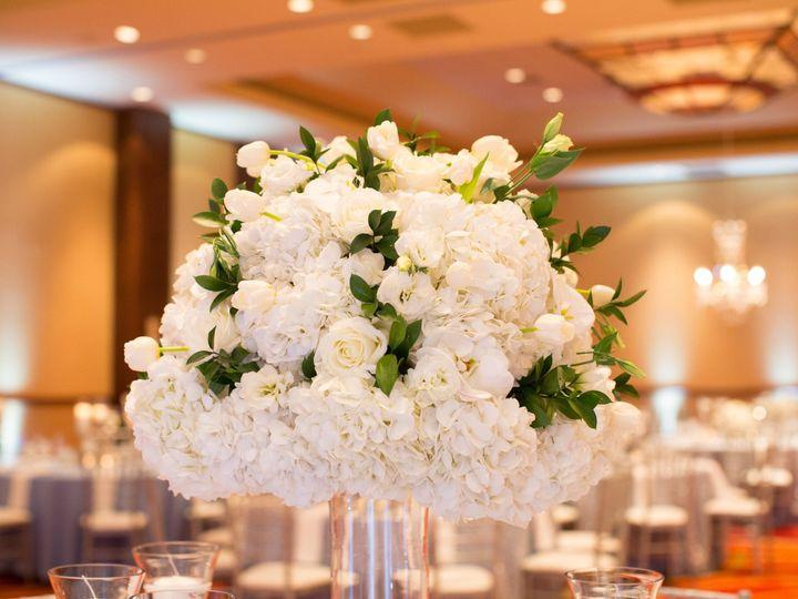 Tmx 1487276869264 Kjw0366 Cedar Rapids, Iowa wedding dj