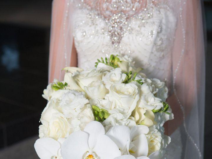 Tmx 1487276911255 Kjw0143 Cedar Rapids, Iowa wedding dj