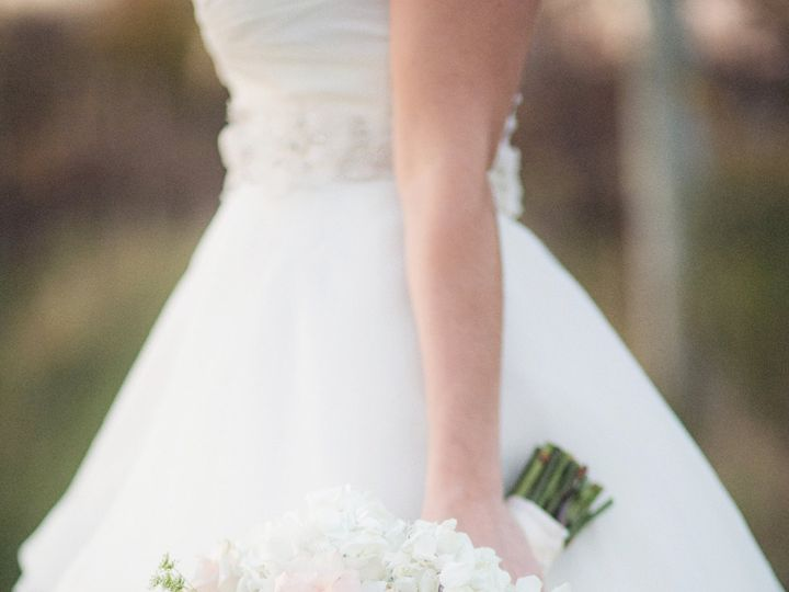 Tmx 1487277048073 Jd0412 Cedar Rapids, Iowa wedding dj