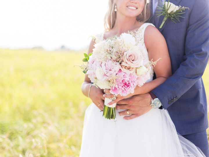 Tmx 1487277615273 Kyle  Jordan Wedding317 Cedar Rapids, Iowa wedding dj