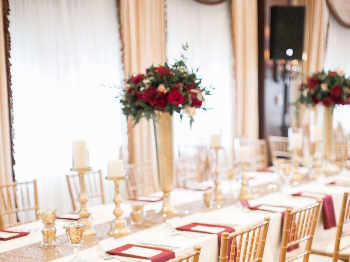 Tmx 1487277852369 Covington  Co Favorites 0022 Cedar Rapids, Iowa wedding dj