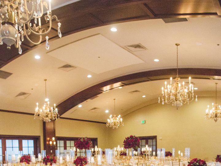 Tmx 1487278072295 Ab0359 Cedar Rapids, Iowa wedding dj
