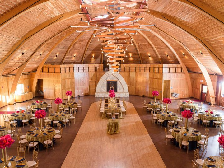 Tmx 1487278261513 Resized1 Cedar Rapids, Iowa wedding dj