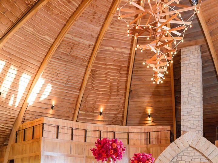 Tmx 1487278358050 Resized2 Cedar Rapids, Iowa wedding dj