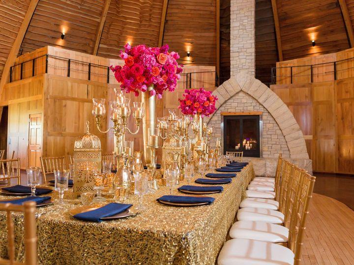 Tmx 1487278358220 Resized3 Cedar Rapids, Iowa wedding dj