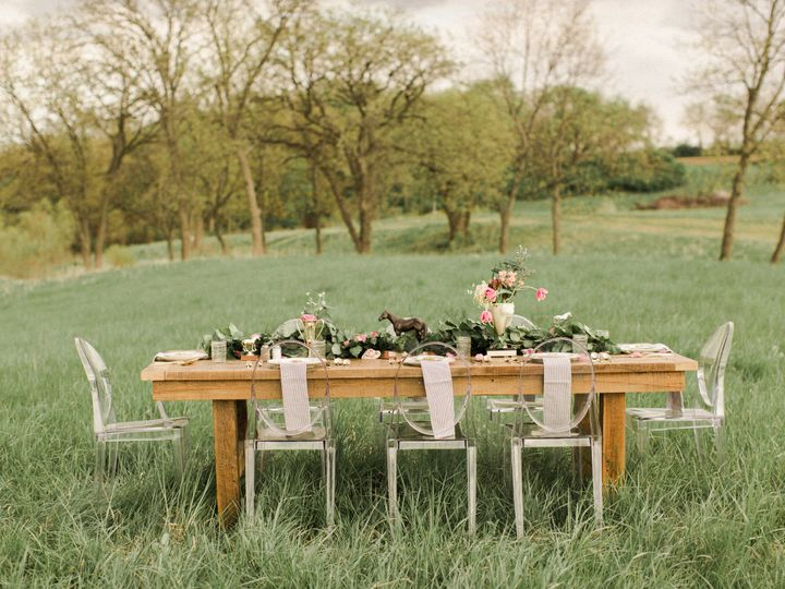 Tmx 1487278883062 Covington  Co Favorites 0007 Cedar Rapids, Iowa wedding dj