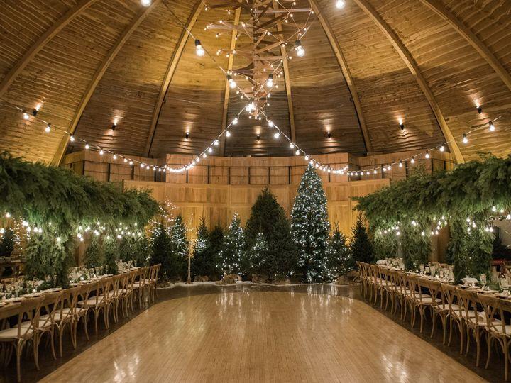 Tmx 1487279087470 Lighting1 Cedar Rapids, Iowa wedding dj