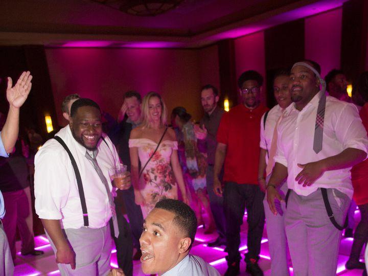 Tmx 1487279203270 1031 Cedar Rapids, Iowa wedding dj