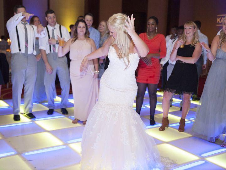 Tmx 1487279228932 927 Cedar Rapids, Iowa wedding dj