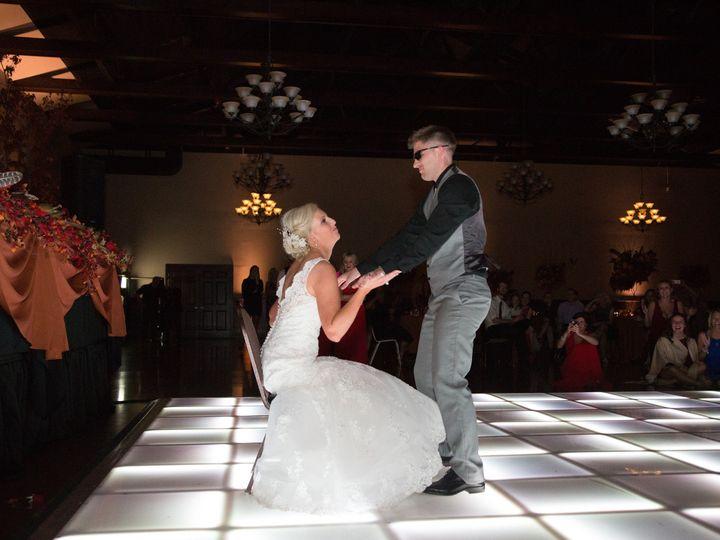 Tmx 1487279317921 Lenth1 Cedar Rapids, Iowa wedding dj