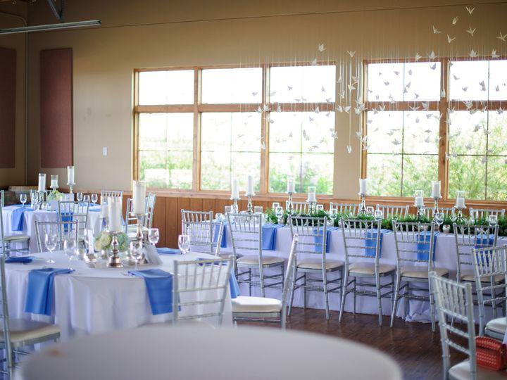 Tmx 1487280055240 Alaine James 251 Cedar Rapids, Iowa wedding dj