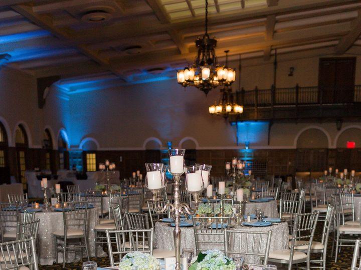Tmx 1487280136091 Receptioncortneychristianemilycrall 114 Cedar Rapids, Iowa wedding dj