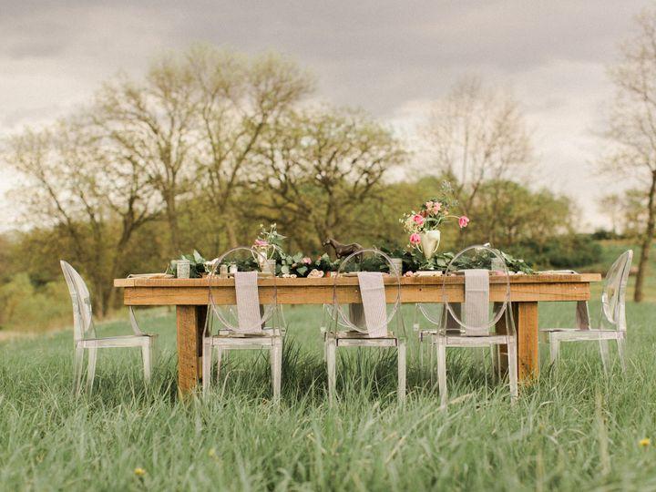 Tmx 1487280413662 Covington  Co Favorites 0008 Cedar Rapids, Iowa wedding dj