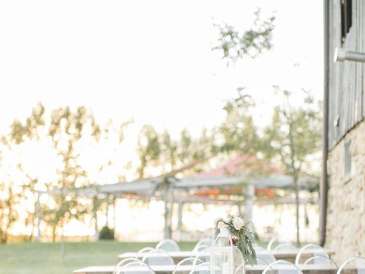 Tmx 1487281235419 Covington  Co Favorites 0001 Cedar Rapids, Iowa wedding dj