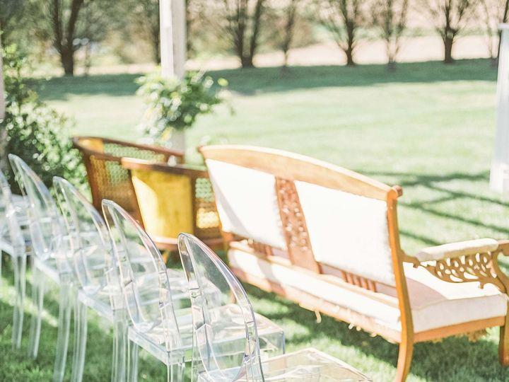 Tmx 1487281277478 Covington  Co Favorites 0008 Cedar Rapids, Iowa wedding dj