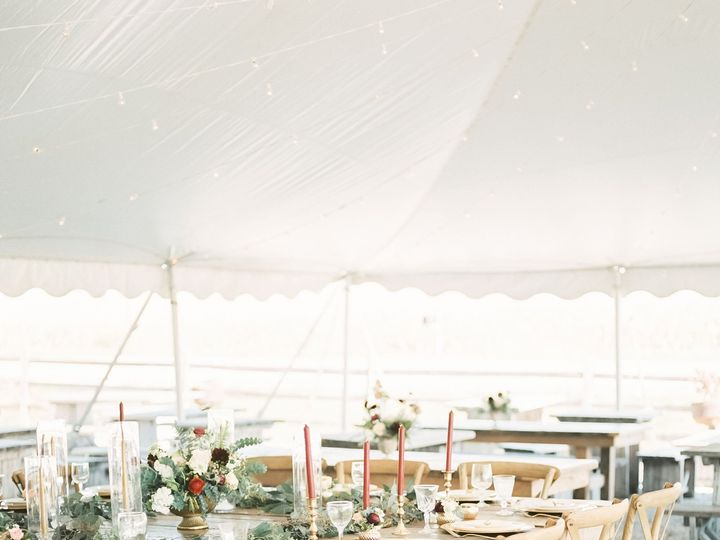 Tmx 1487282093469 Covington  Co Favorites 0009 Cedar Rapids, Iowa wedding dj