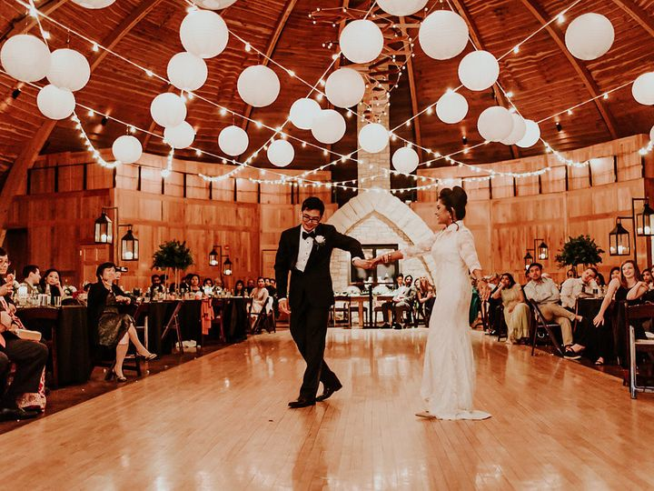 Tmx 1509726135134 Dsc0664 Cedar Rapids, Iowa wedding dj