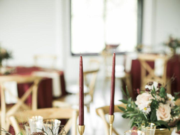 Tmx 1509726176969 The Wedding Experience 0015 Cedar Rapids, Iowa wedding dj