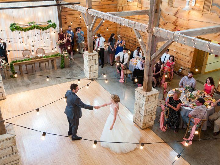 Tmx 1517257354 08f250404571382e 1517257352 B1a7f5a2c8ad3335 1517257351090 4 Busch 0076 Cedar Rapids, Iowa wedding dj