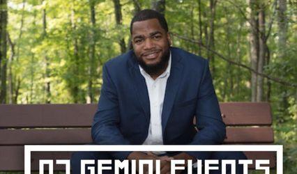 DJ Gemini