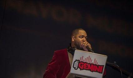 DJ Gemini Events 1