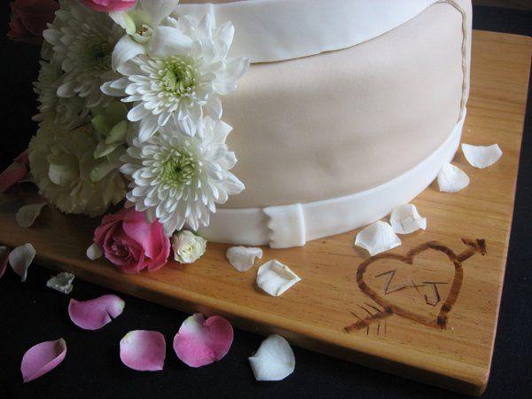Tmx 1332786470387 175793101502812485629744488446297376443897776402o Titusville wedding cake