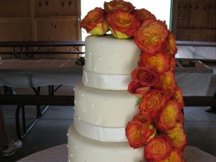 Tmx 1332786474483 1968449029279734488446297312161109802n Titusville wedding cake