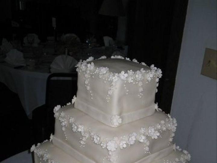 Tmx 1332786483589 1968449030279734488446297312161265741n Titusville wedding cake